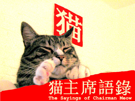 "The image ""http://www.wendychao.com/chairmanmeow/propaganda.jpg"" cannot be displayed, because it contains errors."